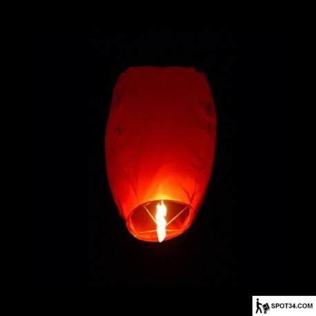 Toptan Dilek Feneri