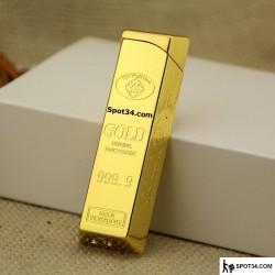 Toptan Altın Çakmak